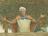 King Benjamin talking to people