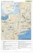 Kronologisk oversikt, kart og fotografier fra Kirkens historie