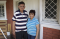 Paraguay: Couples