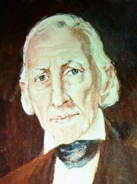 Smith, Joseph Sr.