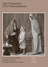 Old Testament DVD Presentations cover