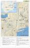 Egyháztörténeti kronológia, térképek és fényképek