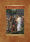 Book of Mormon Student Manual (Religion 121-122)