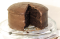 Love and Chocolate Cake: What Will You Give to Bring Them Back