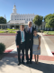 Durrant's at St. George Temple