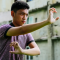 Philippines: Youth
