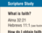from page 117 scripture study