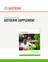 Community Service Guidebook: JustServe Supplement