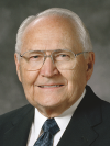 Perry, L. Tom