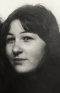 Beatrice Magre