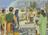 Nephites gathering