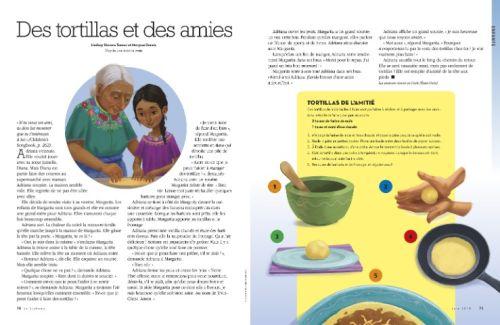Liahona Magazine, 2018/06 Jun