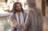 still shot from Bible videos