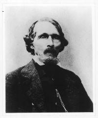 Phelps, William W.