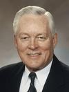 Earl C. Tingey