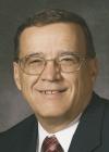Johnson, Daniel L.