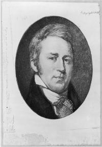 Clark, William (1770-1838)