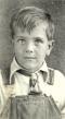 Packer, Boyd K. Biography