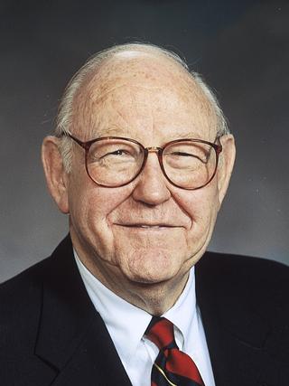 Elder Cree-L Kofford