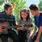 Philippines: Family Life