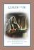 Leales a la Fe: Una Referencia del Evangelio