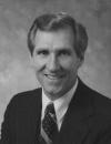 Pinegar, Rex D. 1981