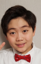 Minchan Kim