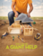 You Can Be a Giant Help