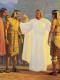 Відеоматеріали до Книги Мормона