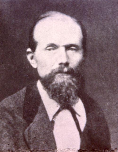 Hansen, Peter O.