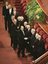 First Presidency and Quorum of the Twelve Apostles