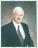 Elder Kenneth Johnson