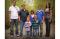 Lott family photo