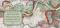 map of Mississippi River