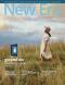 New Era Magazine, 2020/01 Jan