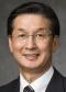 Elder Kazuhiko Yamashita