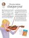 Liahona Magazine, 2020/01 Jan