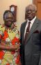 Dieudonné Mbuyi