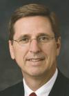 Pearson, Kevin W.