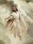 Kristus ilmub nefilastele