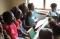 Congo: Primary Children Singing