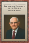 Teachings of Presidents: Spencer W. Kimball, 2007