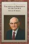 Teachings of Presidents: Spencer W. Kimball, 2007