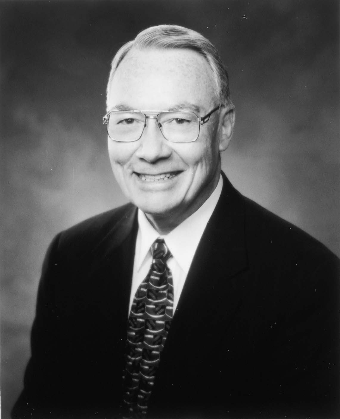 Richard E Dennis: Peace