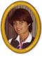 Sister Jutta Busche
