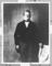 Orson Hyde (1805–78)