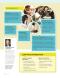 New Era Magazine, 2014/07 Jul