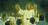 Jesus Christ preaching the gospel in the spirit world