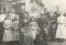 Huber Family 1910