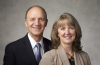 Paul B. and Melissa T. Pieper